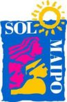 cropped-logo-solmaipo1.jpg