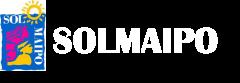 Solmaipo